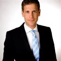 Rechtsanwalt Matthias Glomb