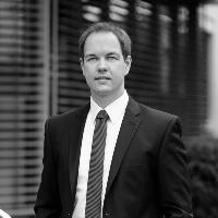 Rechtsanwalt Matthias Kneissl