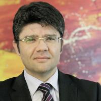 Rechtsanwalt Matthias W. Kroll, LL.M.