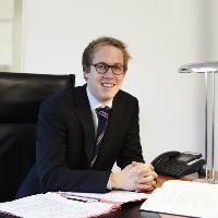 Rechtsanwalt Maximilian Richter