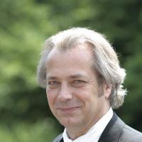 Rechtsanwalt Meinhard Heidrich