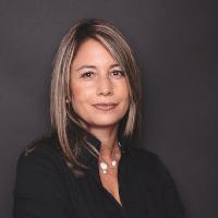Rechtsanwältin Melanie Heupel-Hoyer