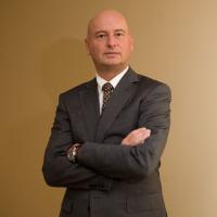 Rechtsanwalt Gernot Frietzsche