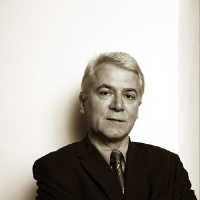 Rechtsanwalt Michael B. Frommherz