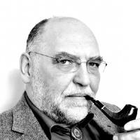 Rechtsanwalt Michael Bauer