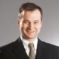 Michael Bramme