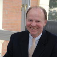 Michael Eulerich
