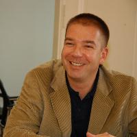 Michael Felchner