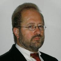 Rechtsanwalt Michael Finke