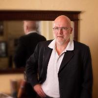Rechtsanwalt Michael Henn