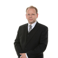 Michael Kuhagen