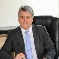 Michael Kuhnlein