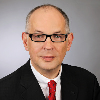 Michael P. Zemann
