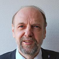 Michael Pommerening