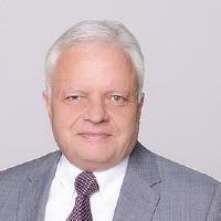 Rechtsanwalt Michael Seiwerth