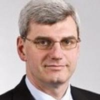 Rechtsanwalt Michael Struck