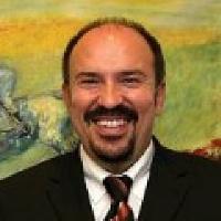 Michael W. Felser