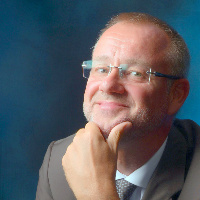 Rechtsanwalt Michael Weber-Blank, NLP M.