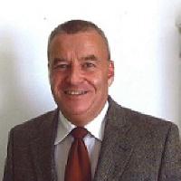 Michael Westendorf