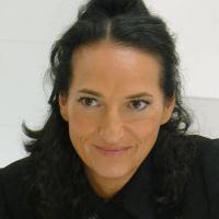 Michaela Mumm-von Oldenburg