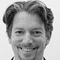 Rechtsanwalt Michel Hobrecker