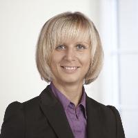 Michelle Jakob