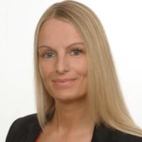 Rechtsanwältin Mirja Klauß