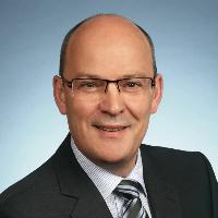 Rechtsanwalt Mirko Aue