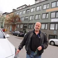 Martin Lauppe-Assmann - Rechtsanwalt in Düsseldorf-Eller