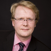 Rechtsanwalt Morris Weisheit