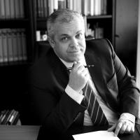 Rechtsanwalt Michael Stern