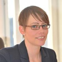 Nadine Kohler