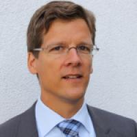 Rechtsanwalt Andreas Wollweber