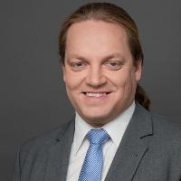 Nico Werdermann