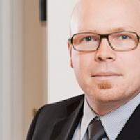 Rechtsanwalt Niels Eberle
