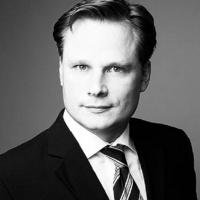 Rechtsanwalt Nikolai Kröger