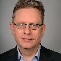 Rechtsanwalt Nils Kummert