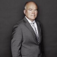 Rechtsanwalt Norbert Bierbach