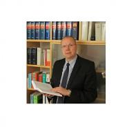 Rechtsanwalt Norbert Kierstein