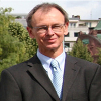 Rechtsanwalt Norbert Klein