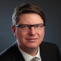 Rechtsanwalt Norbert Wardin