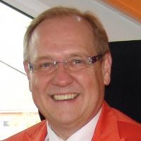 Olaf Marienhagen