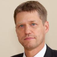 Olav Stalling