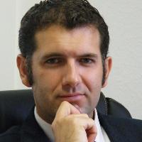 Oliver Keller