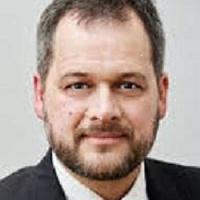 Oliver Klumparendt