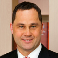 Oliver Metzlaff