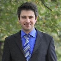 Rechtsanwalt Oliver Schmidt