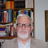 Rechtsanwalt Klaus Rust-Lux