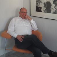 Rechtsanwalt Ralf Kühne