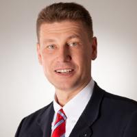Rechtsanwalt Hendrik A. Könemann